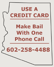 Phoenix Bail Bonds