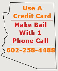 Estrella Jail Inmate Information - Maricopa County Jail Phoenix Arizona