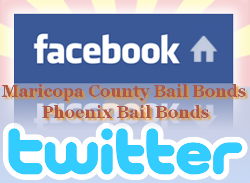 Maricopa County Bail Bonds