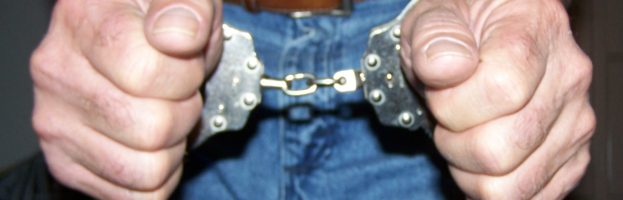 Phoenix Bail Bonds for Meth Addicts