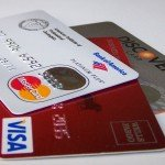 Phoenix Credit Cards Bonds