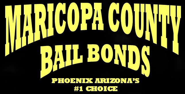 What are the advantages of using a Bail Bond Company?