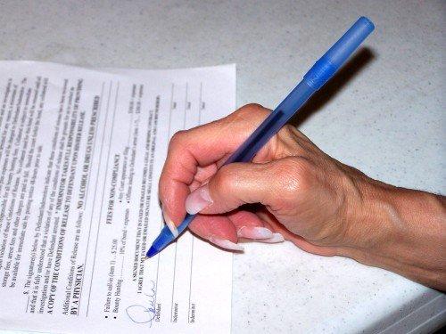 Phoenix Signature Bonds