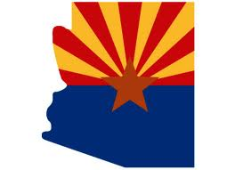 Arizona Bail Bonds